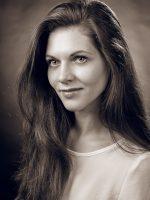 Олеся Недайборщ