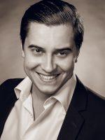 Пётр Бежин