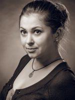 Татьяна Фартушная