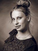 Татьяна Сараева