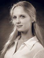Виктория Остапенко